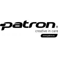 Logo of Patron Bohemia