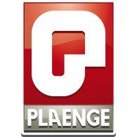 Logo of Plaenge
