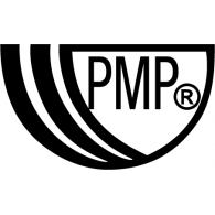 Logo of PMP