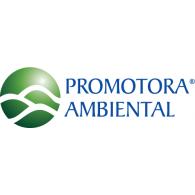 Logo of Promotora Ambiental
