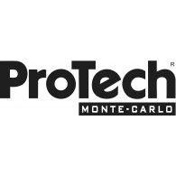 Logo of ProTech Monte-Carlo