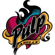 Logo of Pulp