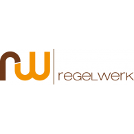 Logo of Regelwerk Compliance and Consulting