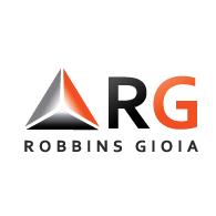 Logo of Robbins Gioia
