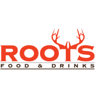 Logo of Roots