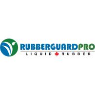 Logo of RubberGuardPro