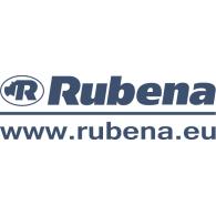Logo of Rubena