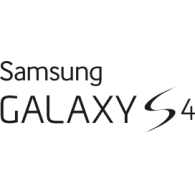 samsung galaxy s4 brands of the world download vector logos and