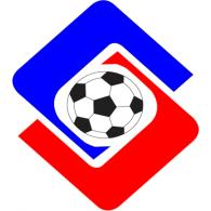 Logo of San Carlos