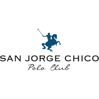 Logo of San Jorge Chico