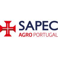Logo of Sapec Agro Portugal