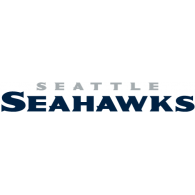 sattle seahawks brands of the world download vector logos and rh brandsoftheworld com