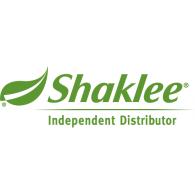 Logo of Shaklee