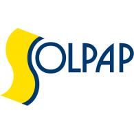 Logo of Solpap