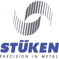 Logo of Stueken