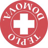 Logo of teplo domova