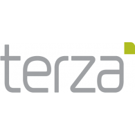 Logo of TERZA