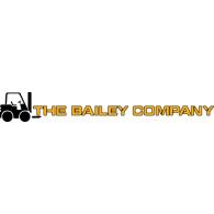 Logo of The Bailey Company