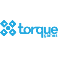 Logo of Torque Games
