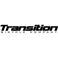 Résultats de recherche d'images pour «transition bike logo»