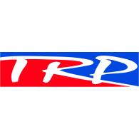Logo of TRP