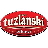 Logo of Pilsner Tuzla