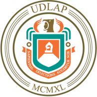 Logo of Universidad de las Américas Puebla