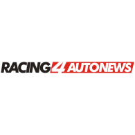 Logo of Racing4 Autonews