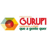 Logo of Prefeitura de Gurupi