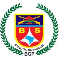 Logo of Batalhão da Saudade