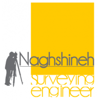 Logo of Naghshineh