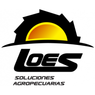Logo of Loes