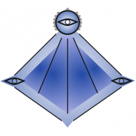 Logo of Freemason
