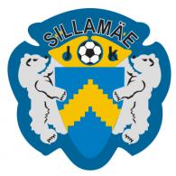 Logo of JK Kalev Sillamae