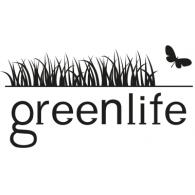 Logo of greenlife