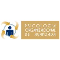 Logo of Psicologia Organizacional de Avanzada