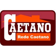 Logo of Caetano