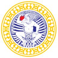 Logo of Universitas Airlangga Surabaya