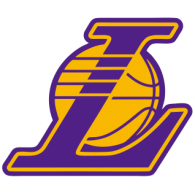 Logo of Los Angeles Lakers