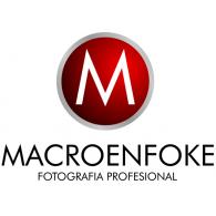 Logo of Macreonfoke