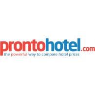 Logo of Prontohotel