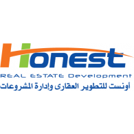 Logo of Honest