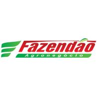 Logo of Fazendão