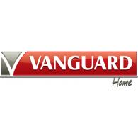 Logo of Vanguard Home