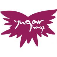 Logo of Yugar Bags
