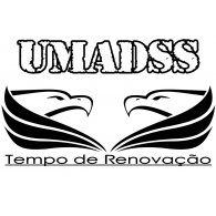 Logo of UMADSS