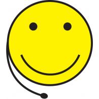 Logo of AAA Headsets