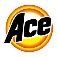 Logo of ACE