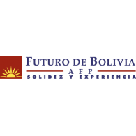 Logo of AFP Futuro