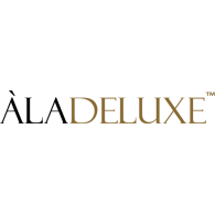 Logo of Aladeluxe